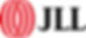 2000px-JLL_logo.svg.png