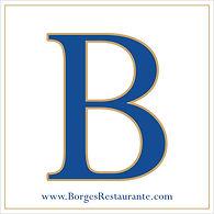 Logo Borges instagram.jpg