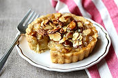 apple tart 7.jpg