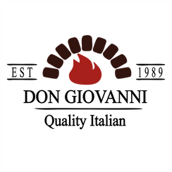 Logo Don Giovanni GRANDE png.png