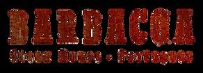 Barbacoa logo PNG.webp