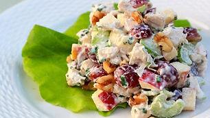 Waldorf-Salad1.jpg