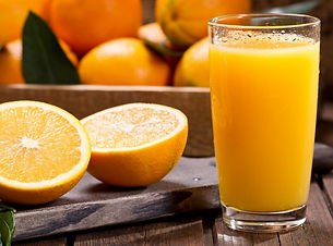 oranje juice.jpg