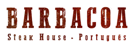 Barbacoa logo PNG.png