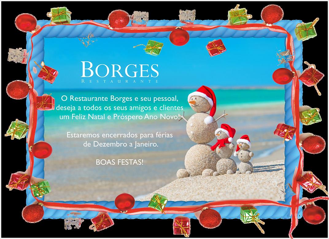 Fechados Natal BORGES 7.png