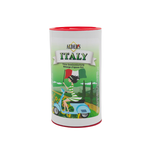 Gewürzmischung ITALY Streuer 30g