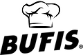 BUFIS_Logo_SW_neu.png
