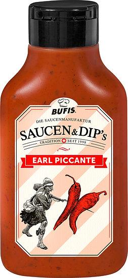 Earl Piccante