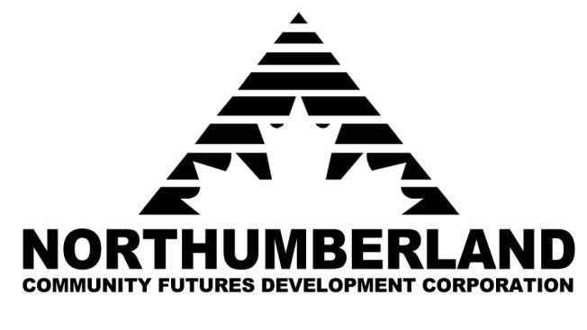 Nothumberland CFDC logo