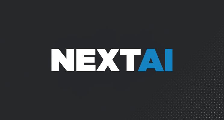 Next AI logo