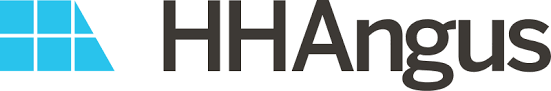 HH Angus logo