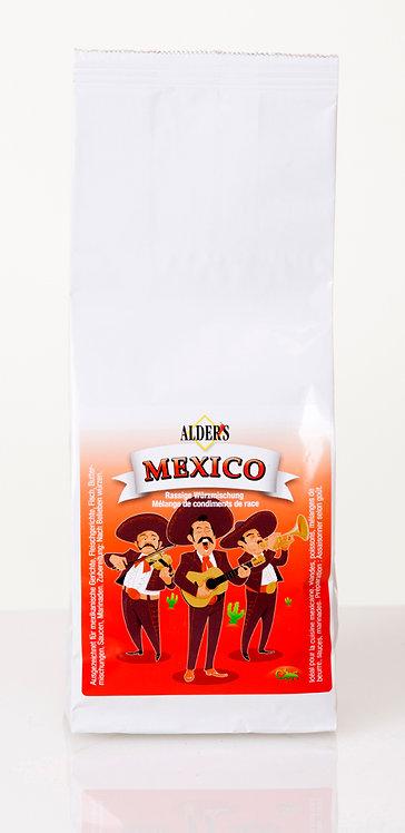 Würzmischung MEXICO