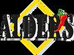 LogoAlders4farbig-removebg-preview.png