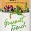 Thumbnail: Gourmet French Salatsauce