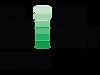 Ryerson Clean Energy Zone logo