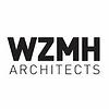 WZMH Architects logo