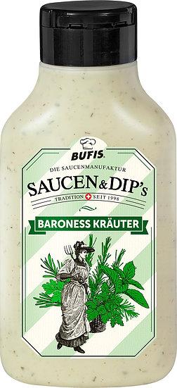 Baroness Kräuter
