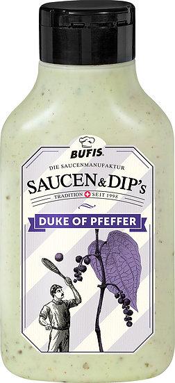 Duke of Pfeffer