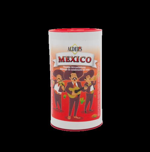 Würzmischung MEXICO Streuer 100g