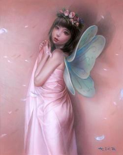「胡蝶の夢」🔴