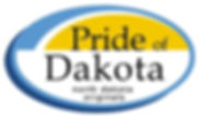 pride+of+dakota+logo.jpg