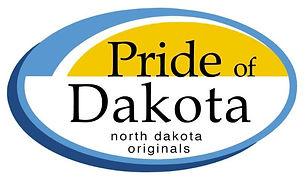 pride+of+dakota+logo.jpg