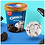 Thumbnail: kwality walls Frozen Dessert - Oreo and Cream Premium , 700 ml Cup