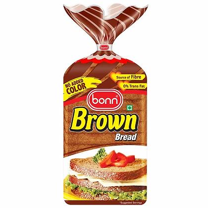 Bonn Brown Bread - 400g