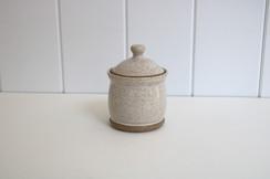 small honeypot