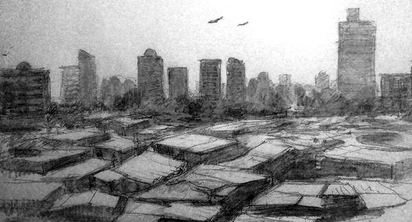 indian city.JPG