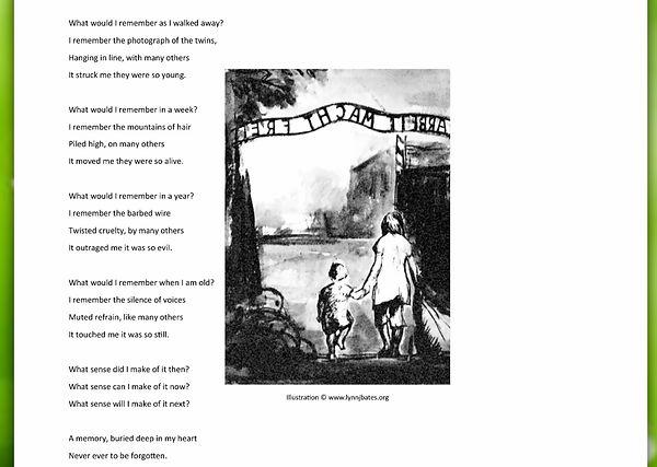 PB poetry 2.jpg
