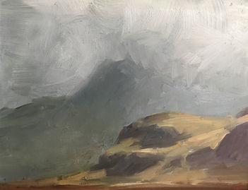 Crag.jpg