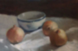 blue bowl and onions.jpg