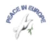 peace in eu.PNG