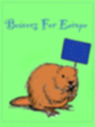 beavers for europe.png