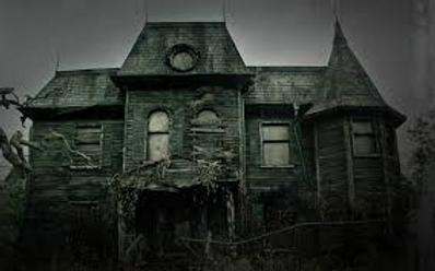 creepyhouse.png
