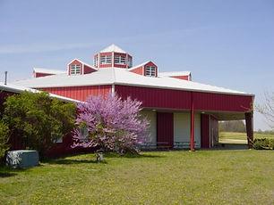 redbud pavilion.jpg