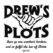 Drews Plots.jpg
