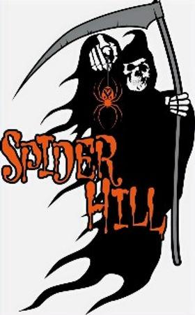 Spiderhill%20logo%20_edited.jpg