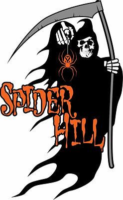Spiderhill logo .jpg