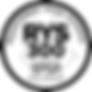 300 RYS logo.png