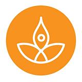 Akhanda Yoga Symbole (1).png