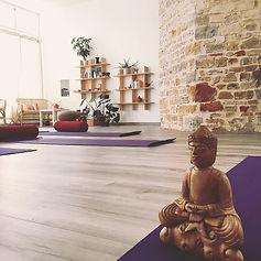 yoga citta_edited.jpg
