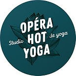 Opera Hot Yoga.jpeg