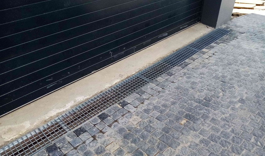 4. Completed drain installation.jpg