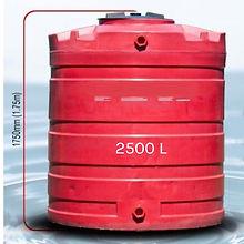 2500 L Water Tank.jpg