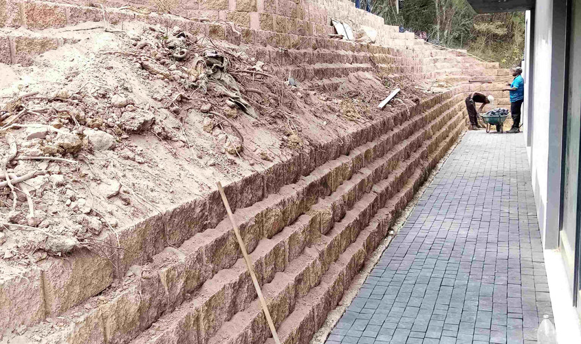 6. Terraces and neat paving.jpg
