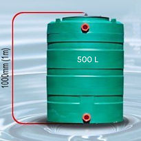500L Water Tank.jpg