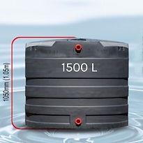 1500L water tank.jpg