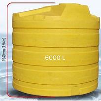 6000L Water Tank.jpg